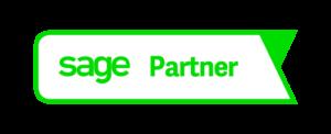 logo sage partner