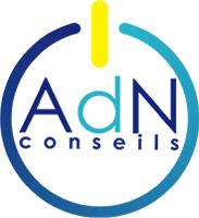 logo adn conseil
