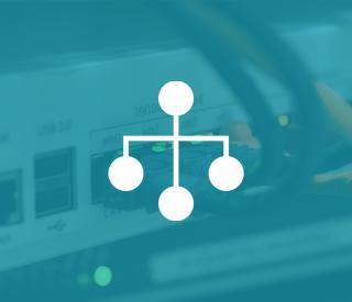 infrastructure informatique adn conseils hauts-de-france