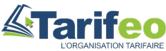 logo Tarifeo