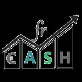 logo FR'CASH